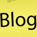 Como ter várias ideias e criar vários artigos no seu blog