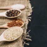 Ingredientes online, a melhor forma de comprar produtos naturais